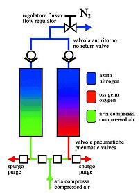 notrogen2