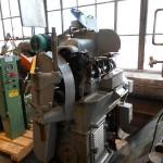Brown & Sharp Screw Machine