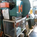 Havir Power Press