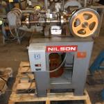Nilson 4-Side Machine