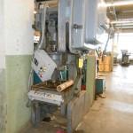 Bliss C45 OBI Power Press w/ Air Clutch