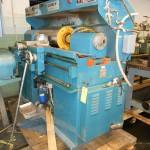 Comev Ice Diamond Cutting Machine w/ Refrigeration Unit