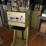 Sisma Chain Making Machines