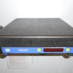 Fairbanks Electronic Scale