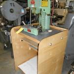 1 of 3 Jaraco Air Press w/ Safety Control
