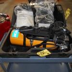 Scott Air Pack