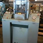 300 Ton N. Ferarra coining/Stamping Press
