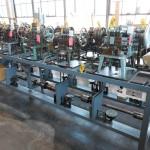 Chain Making Machines Bench Mounted