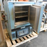 Blue M Electric Drying Oven