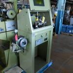 Sisma Bismark Model BK-L Soldering Welding Machine