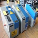 2 JL-30 LNA Lasers