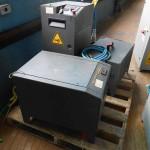 1 of 2 LNA JL-50 -50 Watt Lasers