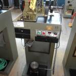 """MGZ 93 Rope chain Making Machine Tooled .005"""""""
