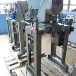 2 of 2 MGZ Model PV Chain Hammer Presses