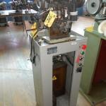 Ciemmeo Model MIB1 Bar Insert Machine