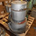 Nobles K24 Centrifugal Dryers