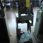 Fast FZ Cable Chain Making Machine