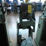 Fasti GE Curb Chain Making Machine
