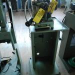 Fasti FZ Cable Chain Making Machine