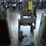 Fasti GE Chain Making Machine