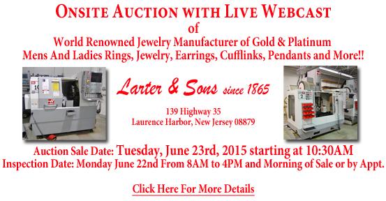 larter_homepage