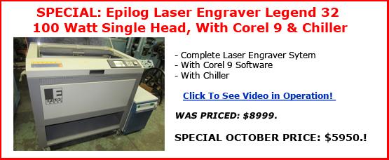 laser_special