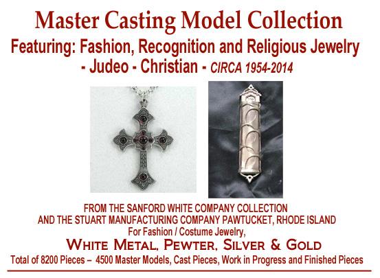master_casting