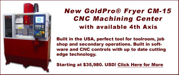 new_cnc