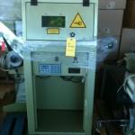 SISMA LASER-READY CHAIN MACHINE