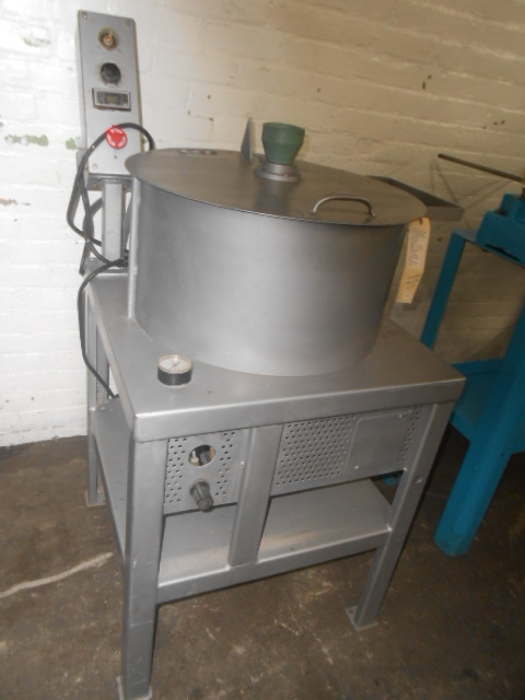 spin machine for sale