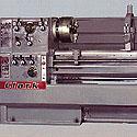 Clark22x80Gap-bedLathet
