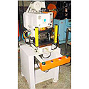 PUNCH-MACHINE-AND-MOLD-OFFER-1t