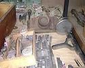 antiquesonshelving004t