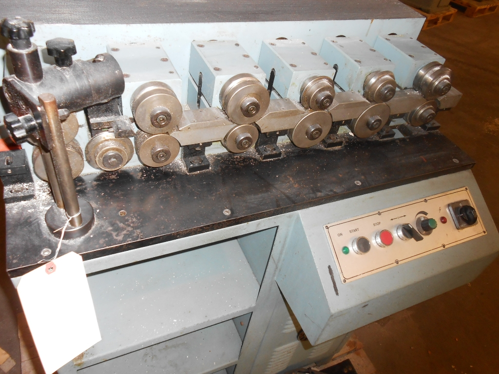 dom  gold international machinery   stop shop     machinery equipment
