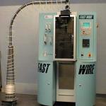 fast_wire