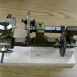 watchmakers-1