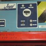 joyal 001