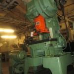 industrial 091