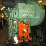 industrial 094