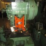 industrial 095