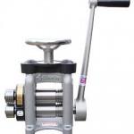 minimill-c80-240wx265h