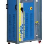 Generatore-dIdrogeno-166x250