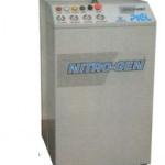 Generatore-di-Azoto-214x250