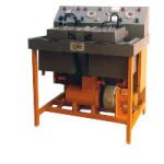 Impianto-Galvanico-Pulitura-Elettrolitica