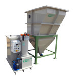 Sedimentatore-Microfiltrazione-IMF-A-1000