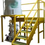 Vasche-Trattamento-Nitrati-ICAU-D