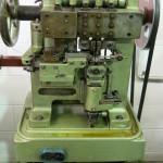 FASTI CABLE MACHINE