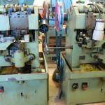 FZM BOX CHAIN MACHINES