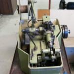MGZ CURB MACHINE - 0.6MM 4000x2248.6MM