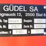 STG05247